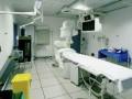 飞检!两家医械企业质量体系缺陷被停产整改