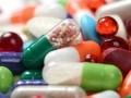 """36种高价刚需药是如何被""""谈""""入医保的?"""