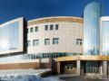 公立医院综合改革示范面扩大