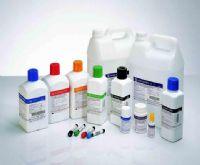 免疫分析仪用稀释液