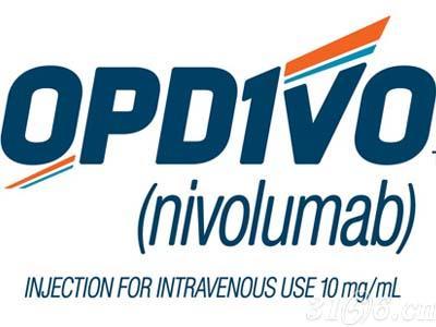 进口PD-1单抗:国内十五家临床试验医院清单